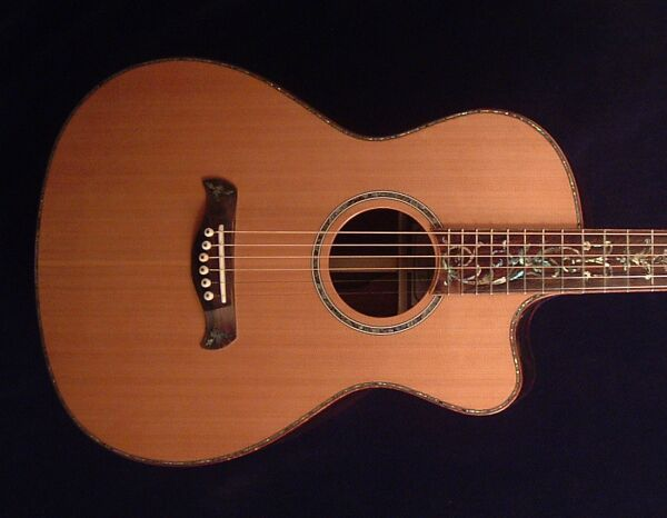 000top-Guitar-Luthier-LuthierDB-Image-3