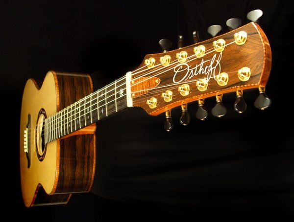 AS12Front-Guitar-Luthier-LuthierDB-Image-15