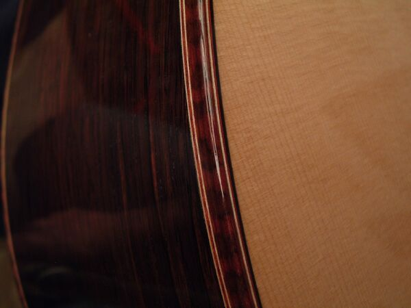 ASbind-Guitar-Luthier-LuthierDB-Image-5