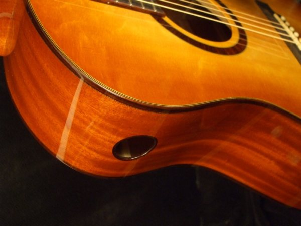 SDportntop-Guitar-Luthier-LuthierDB-Image-19