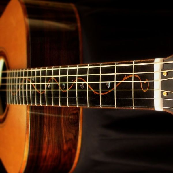 asfitzfrbrd-Guitar-Luthier-LuthierDB-Image-13